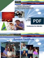 presentacionparticipacinciudadana-100430234537-phpapp01