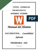 Contabilidad Aplicada para Contadores II.pdf