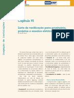 ed-101_Fasciculo_Cap-VI-Fasciculo_Inspecao de instalacoes eletricas.pdf