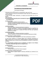 Requisitos Inscripcion de Poder (2)
