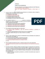 Examen Tema 5