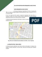 INSTITUCIÓN EDUCATIVA EMBLEMÁTICA CARLOS WIESSE.docx