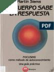 88422984-Tu-Cuerpo-Sabe-La-Respuesta-Siems-Martin.pdf