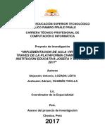 Proyecto de Investigacion Computacion III Ciclo Priale.docx 1