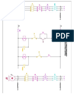Trabalho de Materiais - Exemplo de Diagrama de Força e Controle
