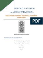 FENOMENOLOGIA DE LA DESERTIFICACION.docx