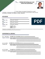 Formato7.3.docx