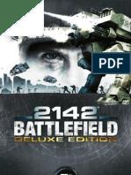 BF2142DpcMANdwnldGER