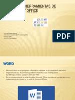 TAREA DE TECNOLOGIA(S`G).pptx