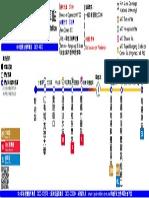 「淡水-內科-南港」公車路線圖.pdf