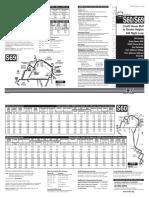 s60.pdf