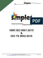 ISO 9001-2015 + ISO TS 9002-2016-Rev1.doc