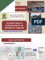 82451207-Tasaciones-de-Bienes-Inmuebles.pdf