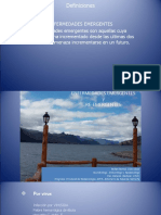 ENFERMEDADES EMERGENTES 2.pptx