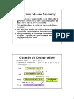 assemblyy.pdf