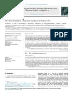 1-s2.0-S0213131512000454-main.pdf