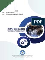 1 11 1 KIKD Teknik Kendaraan Ringan Otomotif COMPILED