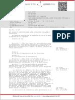 LEY-18700_06-MAY-1988 LEY ORGANICA CONSTITUCIONAL SOBRE VOTACIONES POPULARES Y ESCRUTINIOS.pdf