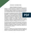 Deficiencias y recomendaciones.docx