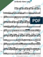 PianistAko-ryan-sineskwela-1(1).pdf