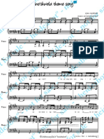 PianistAko-ryan-sineskwela-1(1).pdf