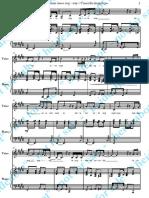 PianistAko-ryan-sineskwela-3.pdf