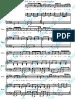 PianistAko-ryan-sineskwela-4.pdf