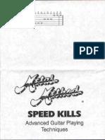 182279632-Michael-Angelo-Speed-Kills-Booklet-pdf.pdf