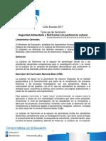 LINEAMIENTOS_DE_SEMINARIO_2017.pdf