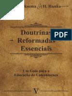 Doutrinas Reformadas Essenciais.pdf