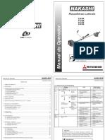 Manual Rocadeira L 261 331 431 501M_V2