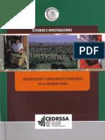 Biodiversidad y conocimiento tradicional en la sociedad rural.pdf