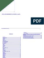 Manual_Funções_Rdmack_ ADVPL