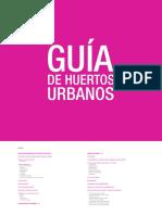 Guia de huertos urbanos.pdf
