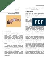 CAPÍTULO 19 ESTADO MENTAL ALTERADO --CONVULSIONES Y SÍNCOPE.pdf