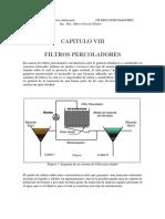 FILTROVERSIONes.pdf