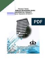 TRISAKTI.pdf