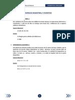 252768833-ESPACIO-MUESTRAL-Y-EVENTOS.docx