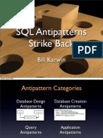 sqlantipatternsstrikeback-090421005946-phpapp01.pdf