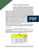 Financiamiento de la deuda.docx