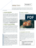 taller1a9seoseditar-140928160312-phpapp01.pdf