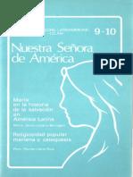 Celam_-_Historia_de_La_Salvacion_y_Religiosidad_Popular.pdf