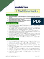 Modul1 PP Ver1