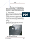 Construction_of_an_Amateur_Radio_Astronomy_Antenna.pdf