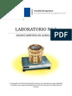 Lab03 Granulometria