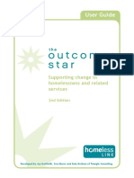 Outcomes Star S_user Guide 2ndEd (2)