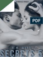05 - Secrets.pdf