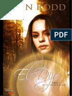 Eldije-AnnRodd.pdf