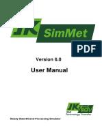 Jksimmet v6 Manual