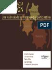 IAP_lademocraciaenaccion._Bibliograf_a_complementaria.pdf